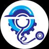 איגוד לרפואה תעסוקתית