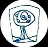 האיגוד הישראלי לפסיכיאטריה של הילד והמתבגר