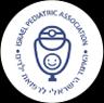 האיגוד הישראלי לרפואת ילדים