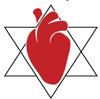 האיגוד הקרדיולוגי בישראל