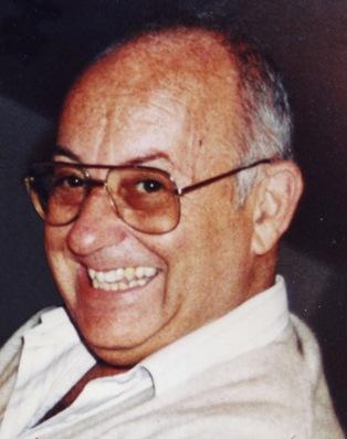 יחזקאל קישון בן 70