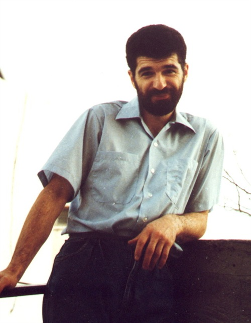 ודים 1991