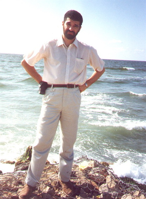 ודים 1994