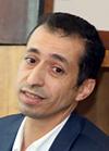 Dr. Abed Khalaileh