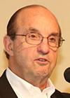 Prof. Charles M. Balch