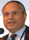 Prof. Daniel Benchimol