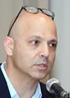 Ido Nahmani