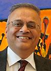 Prof. Ramana Balsabramaniam