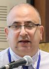 Riad Hadad