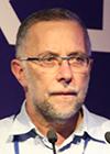 E. Davidson, MD