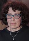 י. אפשטיין