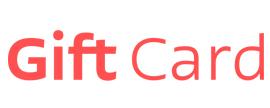 לוגו לאומי גיפט קארד
