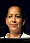 G. Halfteck, MD, PhD