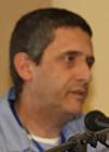I. Ashkenazi