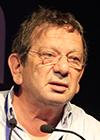 H. Kashtan, MD