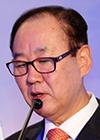 Hong-Jin Kim