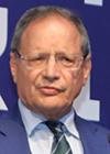 J. Klausner, MD