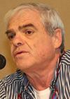 Prof. Doron Kopelman