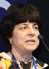 E. Lahad, MD