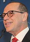 ר. רוזנטל