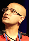 M. Salman, MD
