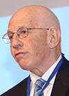 Prof. William P. Schecter