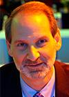 Scott A. Shikora