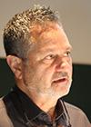 """ד""""ר אמיר סולד"""