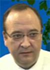 L. Soler, MD, PhD