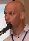 Yaniv Keren